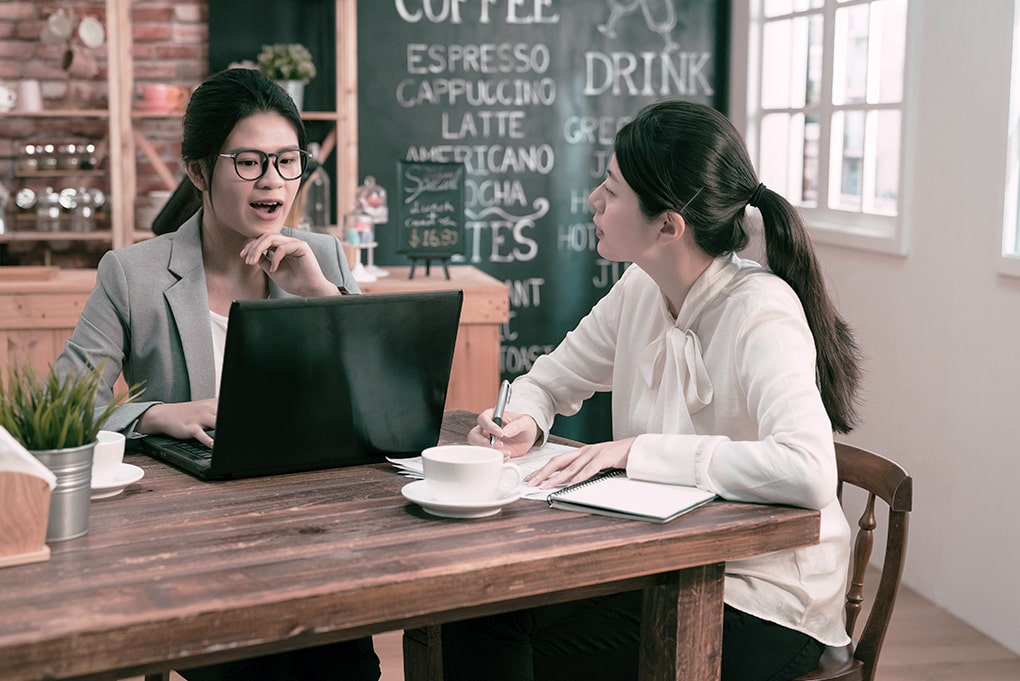 CG_Blog 10_ Don't talk about the features and benefits of coworking-min