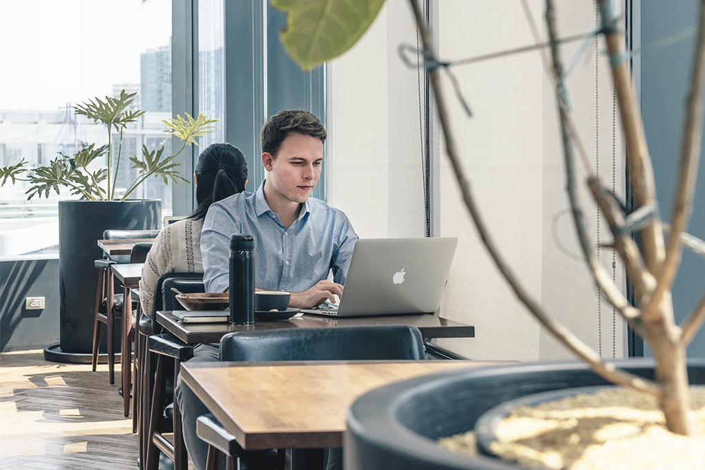 CG_CG_Pillar Content_What is coworking as used today_