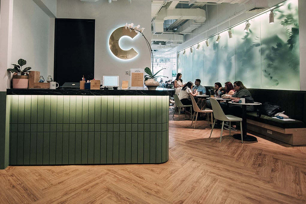 CG_Blog 3_Get all these coworking benefits-min