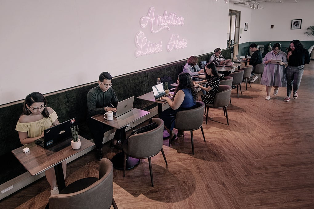CG_Blog 12_Common Ground is a great coworking space for startups to grow and learn-min