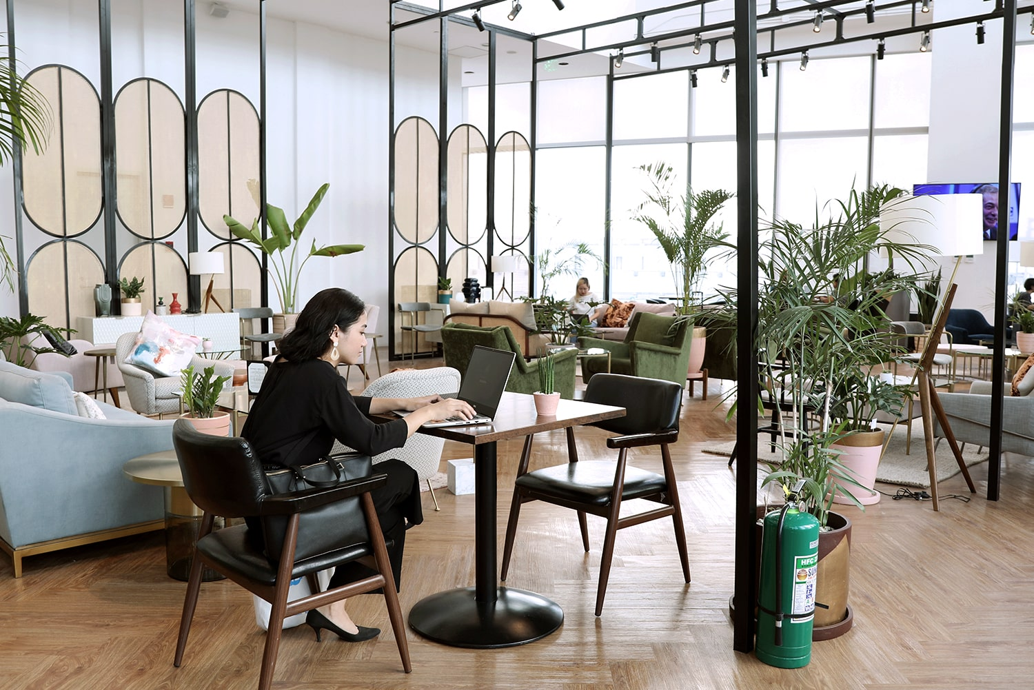 The Past, Present, and Future of Coworking in the Philippines